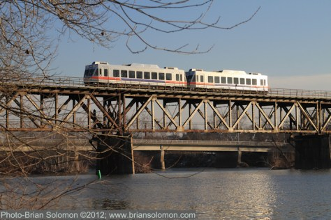 SEPTA_100_Norristown_close_IMG_0490