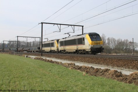 CFL_freight_Antwerpen_Noorderdokken_IMG_2591