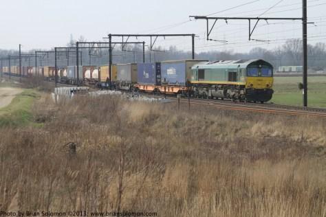 Class66_w_containers_Antwerpen_Noorderdokken_IMG_2679 1