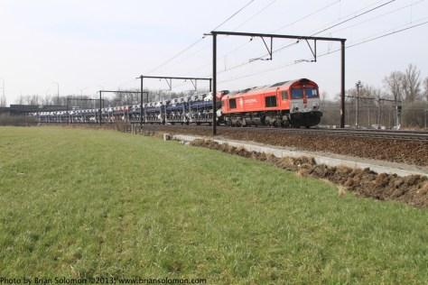 Crossrail_freight_Antwerpen_Noorderdokken_IMG_2604 2