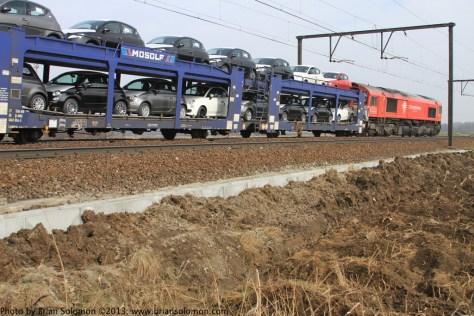 Crossrail_freight_Antwerpen_Noorderdokken_IMG_2609 2