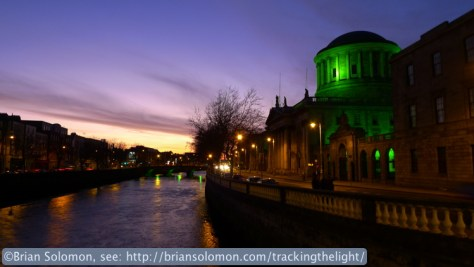 Four_Courts_in_Green_P1610751