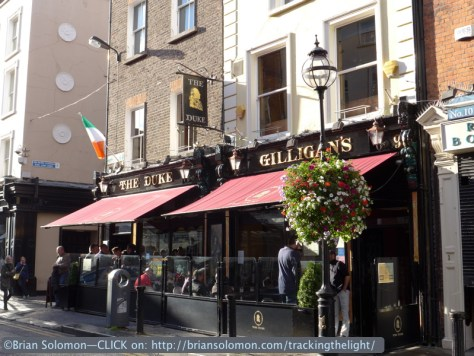The Duke_Pub_Dublin_P1060481