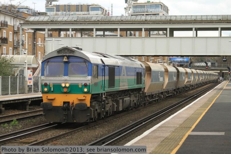 Class 59.