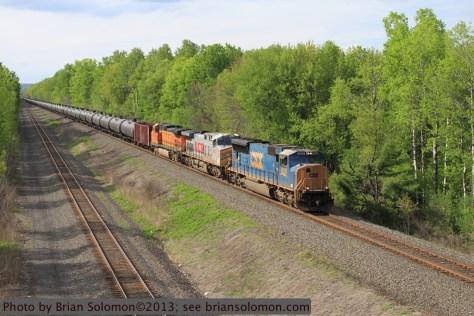 CSX_oil_train_K040