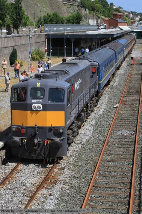 Irish Rail_071_Cobh_Vert_IMG_0250