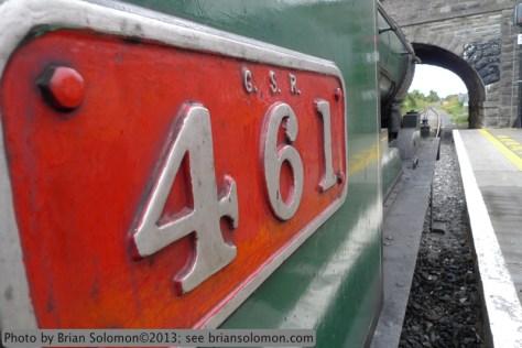 RPSI 461