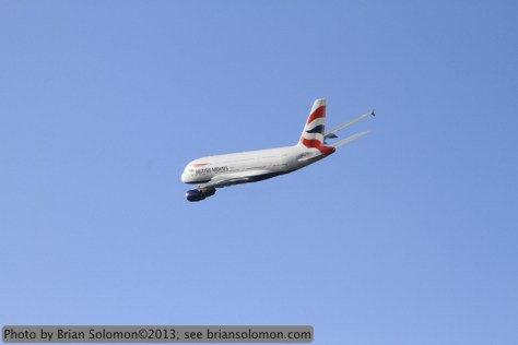 BA_Airbus_A380_trailing_bank_IMG_1252