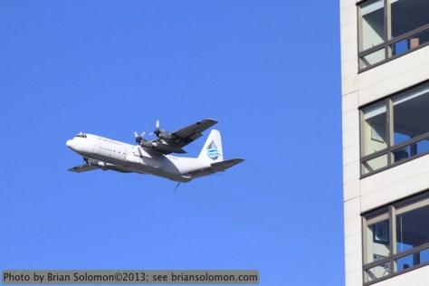 C-130_w_Building_IMG_1162 1