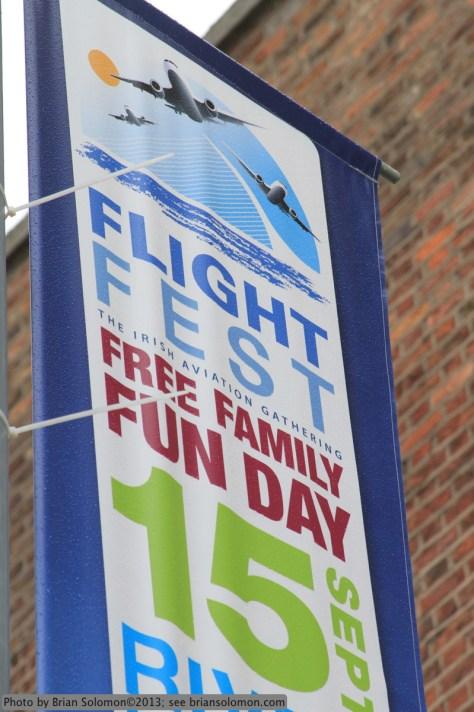 Flight_Fest_sign_IMG_0933