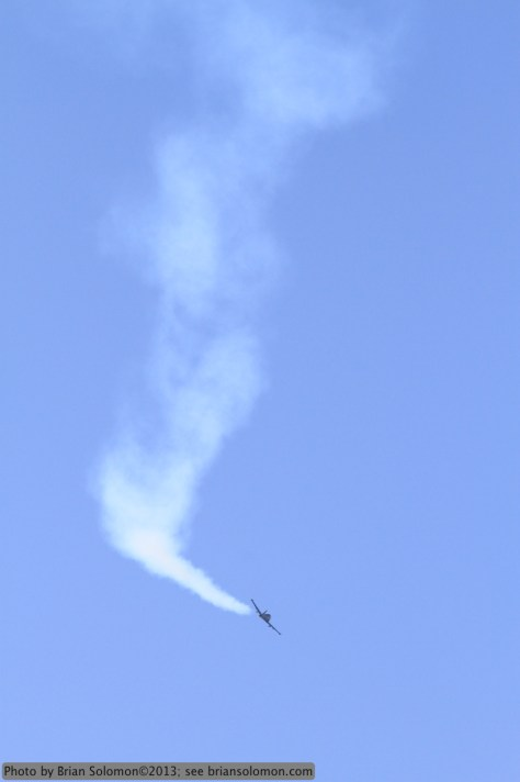 Smoke_trail_IMG_1062