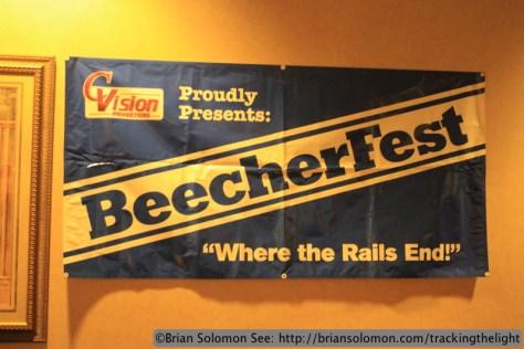 Beecherfest_IMG_1079