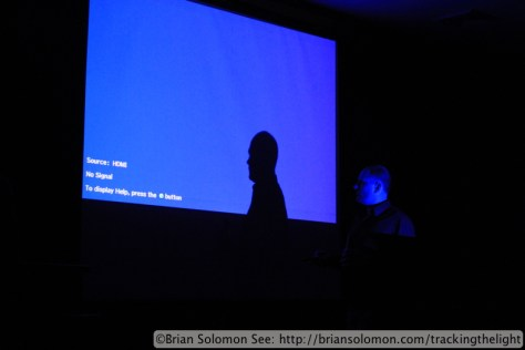 Bill_Beecher_blue_screen_IMG_1067