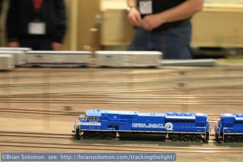 Conrail_SD80MACs_IMG_4124
