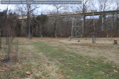 Crum_Creek_Bridge_SEPTA_Pan_3_IMG_1009