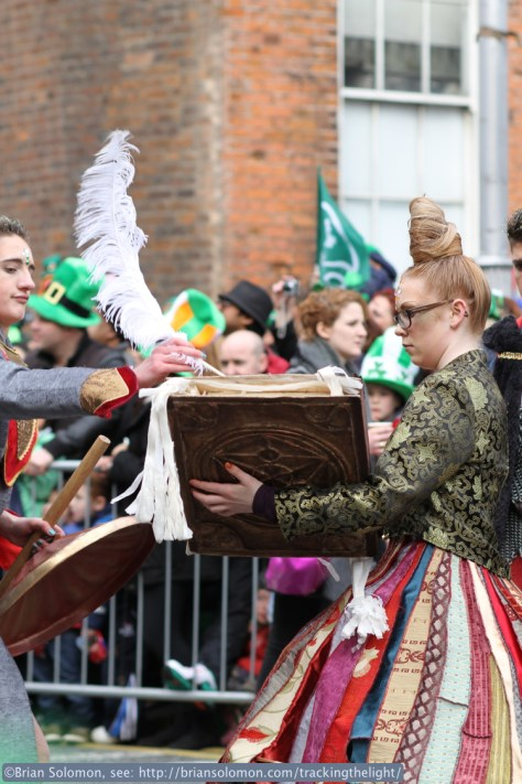 StPatricks_Parade_book_signing_IMG_0688