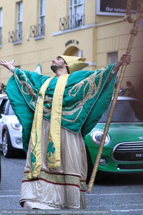 St_Patricks_Day_Parade_St_Patrick_IMG_0247