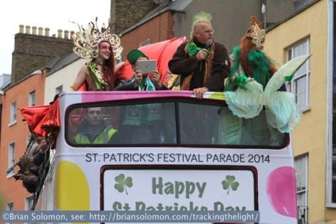 St_Patricks_Day_Parade_bus_IMG_0273