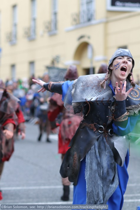 St_Patricks_Day_Parade_screaming_Celt_IMG_0327