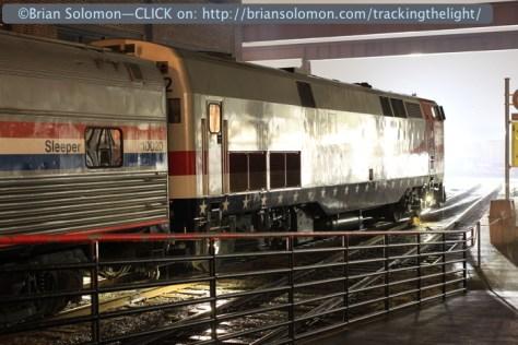 Amtrak_42_at_night_trailing_view_IMG_6269