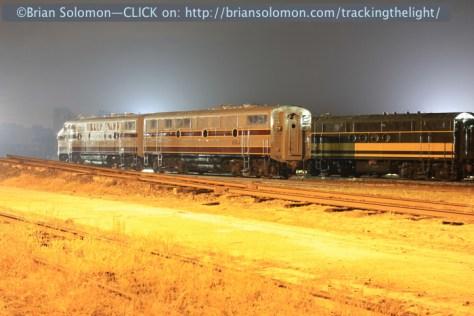 DL&W_F3As_FTB_trailing_at_night_IMG_6240