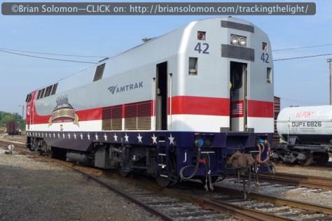 Amtrak_42_rear_view_P1030098