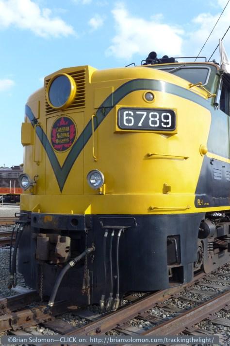 CN_6789_nose_detail_P1040195