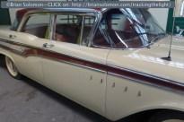 Edsel_P1030164