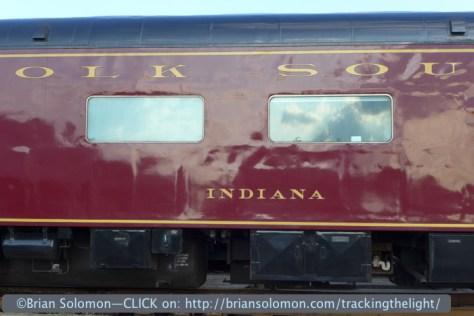 NS_Indiana_detail_P1040266