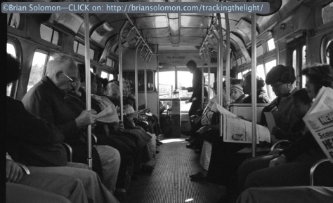 riding-a-NY-city-bus-circa-