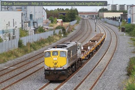 Irish_Rail_rail_trucks_at_Clondalkin_MOD1_IMG_8572