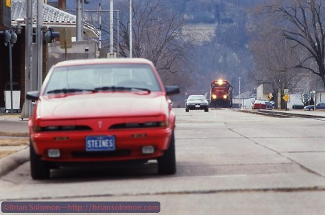 CP_freight_Belleview_IA_Mar31_1996_MOD1_Fujichrome©Brian Solomon 899086