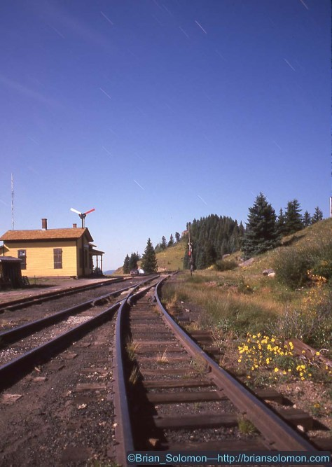 Cumbres_Pass_Co_by_Moonlight_Sept1998©Brian_Solomon_899501