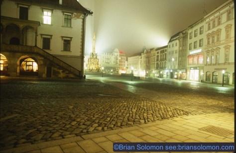 Czech Republic 50155