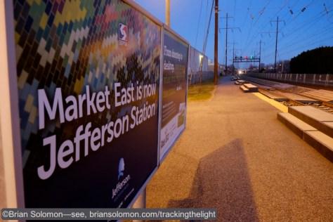 Market_East_sign_Prospect_Park_PJY2114