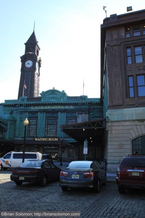 Hoboken_Terminal_IMG_0117
