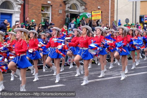 Cheerleaders_DSCF3262