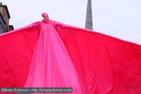 Great_pink_wing_DSCF3518