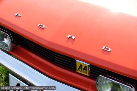 Ford_Cortinas_DSCF6476
