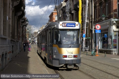 STIB_Route_97_PCC_Janson_Brussels_P1190032
