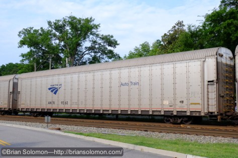 Auto_Train_autorackDSCF0009