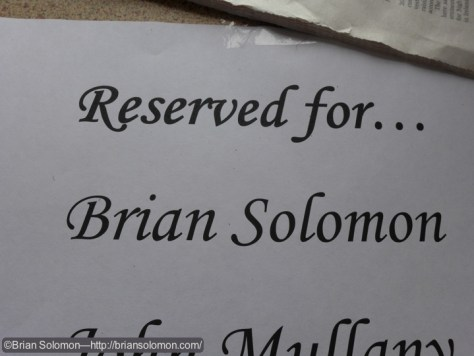 Brian's_Seat_P1280217