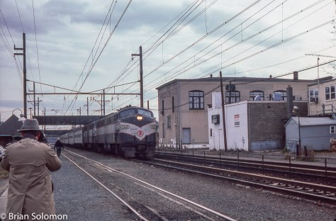 NJDOT_E8A_at_South_Amboy_NJ_Dec1981MOD2©Brian_Solomon_899761