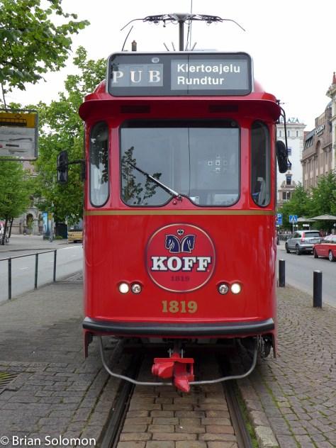 Pub_tram_P1300031MOD1