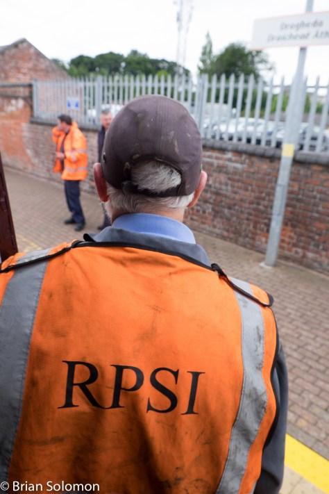 RPSI_staff_DSCF4478