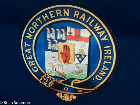 Great_Northern_Railway_Ireland_logo_P1320410