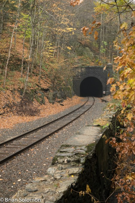 Hoosac_Tunnel_east_portal_DSCF5297