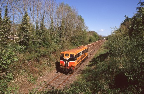 Irish_Rail_Shale_177_near-Castleconnell_APril2007_Brian Solomon 898215