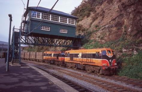 Irish_Rail_sugarbeet_Waterford_Central_19Nov2004©BrianSolomon_666147