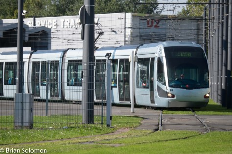 Tram_valenciences_DSCF3290